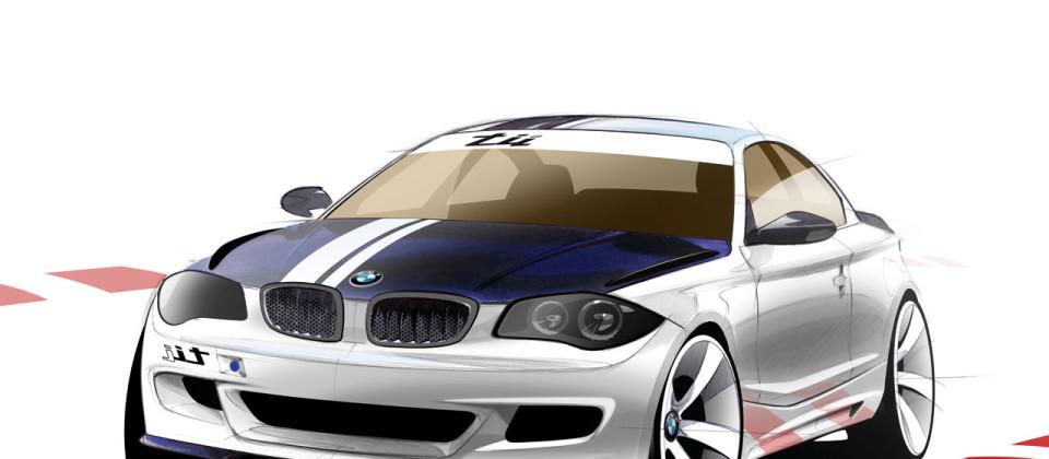 bmw-sports-car-wallpaper-toyota-sports-car-wallpaper-top-red-sport-car